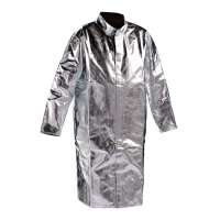 Heat Protection Wear Manufacturers