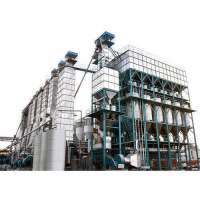 Paddy Drying System Manufacturers