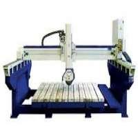 Bridge Saw Machine Manufacturers