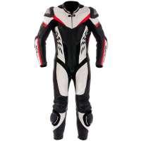 Motorbike Racing Suit Manufacturers