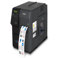 Label Printer Manufacturers