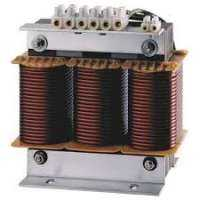 Multi Tapping Auto Transformer Manufacturers