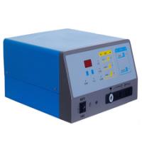 Electrosurgical Generator Manufacturers