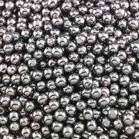 Zinc Shots Manufacturers