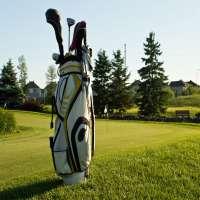 Golf Club Set Manufacturers
