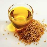 亚麻籽油 制造商
