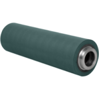 Nitrile Rubber Roller Manufacturers