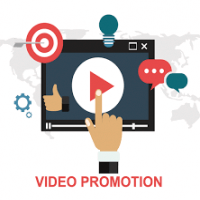 Video Promotion Services Manufacturers