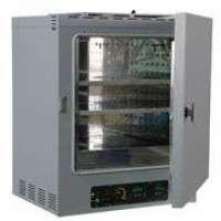强制空气烤箱 制造商