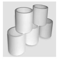 PTFE Bushes Manufacturers