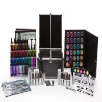 Glitter Body Tattoo Manufacturers
