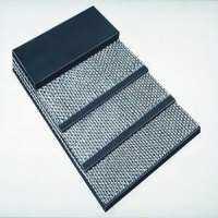 Polyester Conveyor Belts Manufacturers