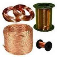 Electrical Conductors Manufacturers
