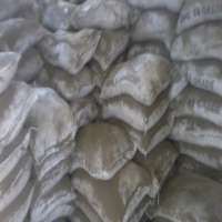 PPC Cement Manufacturers