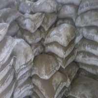 PPC水泥 制造商