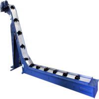 Slide Conveyor Manufacturers