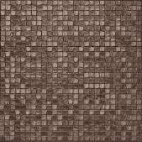 Nitco Tiles Manufacturers