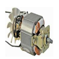 Universal AC Motor Manufacturers