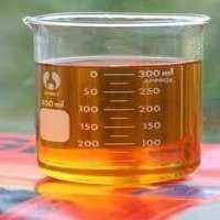 酶促脱浆剂 制造商