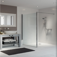 Shower Screens Importers