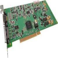 Data Acquisition Boards Manufacturers