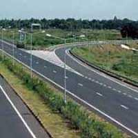 公路建设服务 制造商