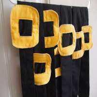 Costume Belts Manufacturers