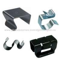 Metal Clip Manufacturers