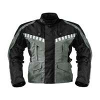 Riding Jackets Manufacturers