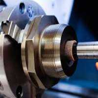 Precision Grinding Services Manufacturers