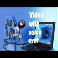 Video Optimization Service Manufacturers