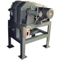 Disc Pulverizer Manufacturers