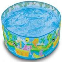 Kids Swimming Pool Manufacturers