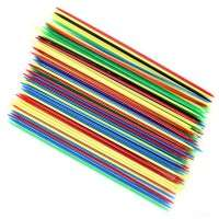 Plastic Sticks Manufacturers