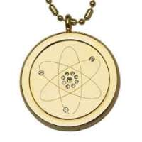 Scalar Energy Pendant Manufacturers