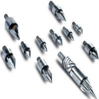 Plunger Ring Manufacturers