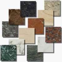 大理石瓷砖 制造商