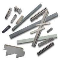 Metal Bond Abrasive Manufacturers