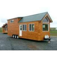 Portable House Manufacturers