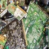 电子废料 制造商