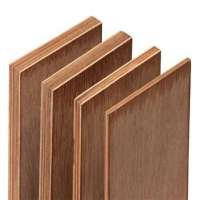 Fire Resistant Plywood Manufacturers
