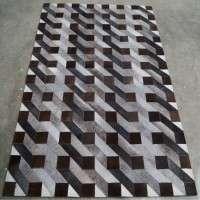 皮革地毯 制造商