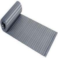 Flexible Apron Cover Manufacturers
