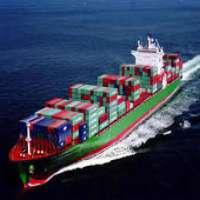 海运货运合并 制造商