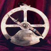 Navigational Instruments Manufacturers