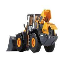 Backhoe Dozer Manufacturers