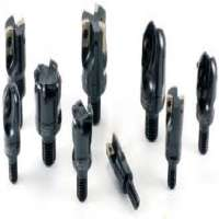 CNC Milling Cutter Manufacturers