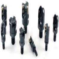 CNC铣刀 制造商