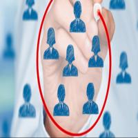 企业IT咨询服务 制造商