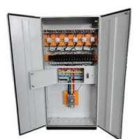 LT Distribution Box Manufacturers
